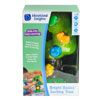Bright Basics Sorting Tree - by Educational Insights - EI-3626