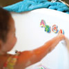 Bright Basics ABC Tubbies - by Educational Insights - EI-3680