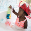 Bright Basics Slide & Splash Spouts - by Educational Insights - EI-3683
