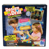 Design & Drill BrightWorks - by Educational Insights - EI-4122