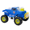 Design & Drill Power Play Vehicles Monster Truck - by Educational Insights