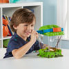 GeoSafari Jr. Critter Habitat - by Educational Insights - EI-5092