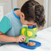 GeoSafari Jr. My First Microscope - by Educational Insights - EI-5112