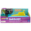 GeoSafari Jr. Subscope - by Educational Insights - EI-5113