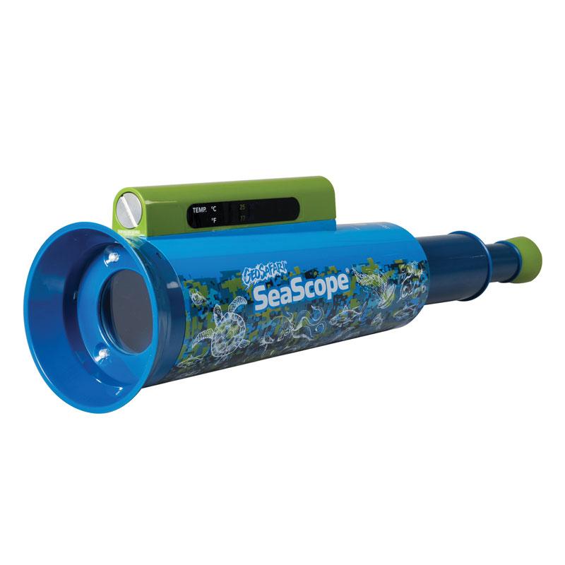 GeoSafari SeaScope - by Educational Insights - EI-5202