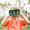 GeoSafari Jr. Kidnoculars - by Educational Insights - EI-5260