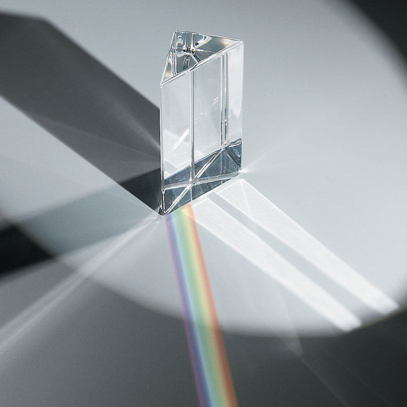 Discovery Light Prism - by Educational Insights - EI-5263