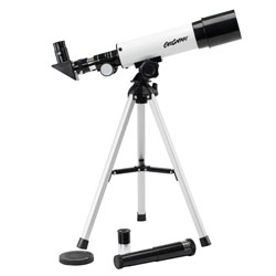 GeoSafari Vega 360 Telescope - by Educational Insights