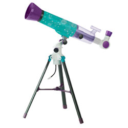 Nancy B's Science Club MoonScope Set - by Educational Insights