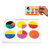 Fraction Pie Puzzles - by Educational Insights - EI-8445