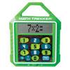 Math Trekker - by Educational Insights - EI-8502