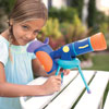 GeoSafari Jr. Talking Telescope - by Educational Insights - EI-8806