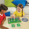 Top of the Tables! Times Table Game - by Educational Insights - EI-9394