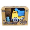 Green Toys Dumper - GT-CDPB