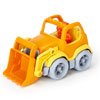 Green Toys Scooper - GT-CSCO