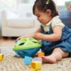 Green Toys Shape Sorter - GT-SPSA