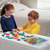 Parquetry Blocks & Cards Set - by Learning Resources - LER0289