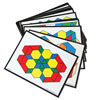 Pattern Block Activity Set - by Learning Resources - LER0335