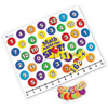 Math Marks the Spot Activity Set - by Learning Resources - LER0383