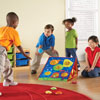Smart Toss Early Skills Activity Set - by Learning Resources - LER1047