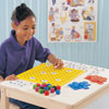 Hundred Number Board - by Learning Resources - LER1331