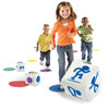 Ready, Set, Move Classroom Activity Set - by Learning Resources - LER1883