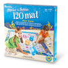 Make a Splash 120 Activity Mat - by Learning Resources - LER1772