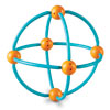"""Dive into Shapes! A """"Sea"""" and Build Geometry Set - by Learning Resources - LER1773"""