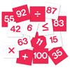 Hundred Pocket Chart - by Learning Resources - LER2208