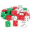 Dot Dice - Set of 36 - by Learning Resources - LER2229
