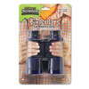Primary Science Binoculars - by Learning Resources - LER2421