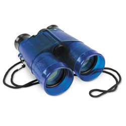 Primary Science Binoculars - by Learning Resources