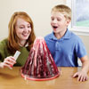 Erupting Volcano Model - by Learning Resources - LER2430