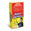 Original Hand Pointers - Set of 10 - by Learning Resources - LER2657
