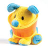 Pretend & Play Pet Vet Hospital - by Learning Resources - LER2660