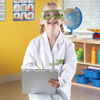 Primary Science Lab Gear - by Learning Resources - LER2761