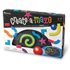 Create-a-Maze A Create Your Own Game - by Learning Resources - LER2823