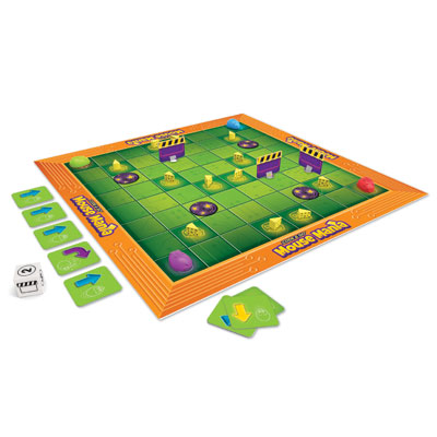 Code & Go Mouse Mania - by Learning Resources - LER2863