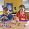 tri-FACTa Multiplication & Division Game - by Learning Resources - LER3039