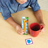 Measurement Activity Set - by Learning Resources - LER3221