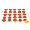 Two Colour Counters - Set of 120 - by Learning Resources - LER3664