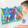 Create-a-Space Hanging Storage Chart - by Learning Resources - LER3809