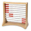 10-Row Rekenrek Counting Frame - by Learning Resources - LER4359