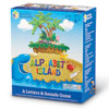 Alphabet Island A Letter & Sounds Game - by Learning Resources - LER5022