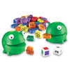 Froggy Feeding Fun Fine Motor Skills Game - by Learning Resources - LER5072