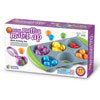 Mini Muffin Match Up Maths Activity Set - by Learning Resources - LER5556