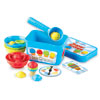 Smart Scoops Maths Activity Set - by Learning Resources - LER6315