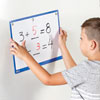 Collaboration Boards - Set of 4 - by Learning Resources - LER6370