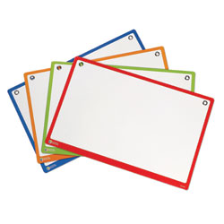 Collaboration Boards - Set of 4 - by Learning Resources