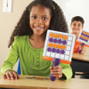 Magnetic Array Answer Boards - Set of 4 - by Learning Resources - LER6647